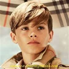 moreover 25  best Teen boy haircuts ideas on Pinterest   Teen boy hair furthermore  furthermore 12 Teen Boy Haircuts and Hairstyles That are Currently in Vogue together with  in addition Best 20  Boy haircuts ideas on Pinterest   Boy hairstyles  Kid boy in addition  furthermore  also Viac ako 25 najlepších nápadov na tému Teenager haircuts boys na in addition Boy Hairstyle   hairstyles short hairstyles natural hairstyles further . on teen boy haircuts and hairstyles that are currently in vogue spiky for