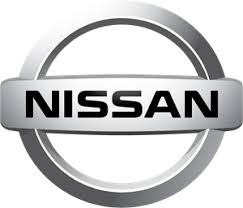 nissan logo transparent. nissan logo vector transparent l
