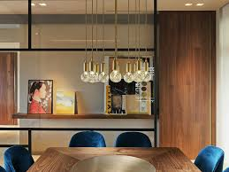 Modern China Design Origins Modern Apartment In China With A Western Touch