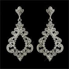 best silver chandelier earrings photos 2017 blue maize with regard to amazing house chandelier silver earrings remodel