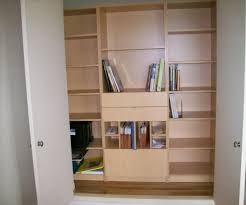 office closets. Constructive Ideas - Custom Closets And Built-in Cabinets Office