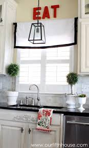 lighting over kitchen sink. kitchen lighting over sink