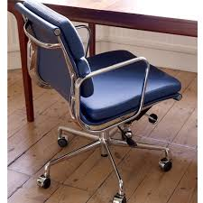 eames style office chairs. impressive style office chair eames home chairs