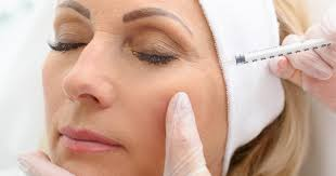 How Long Does Botox Last Botox Injections And Side Effects