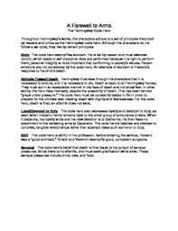 custom essay writing service reviews   victoria squash rotterdamcustom essay writing service reviews cnet