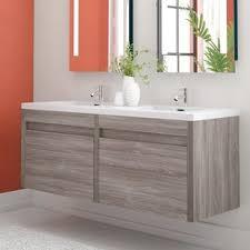 bathroom vanity double.  Bathroom Save And Bathroom Vanity Double S