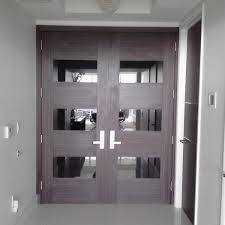 modern double entry doors. Latest Modern Double Front Doors With Miami Stunning Design Entry 4