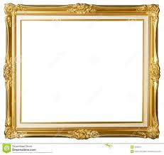 gold frame border design. Vintage Gold Frame Border Christian Borders And Frames Angel Gold Frame Border Design O