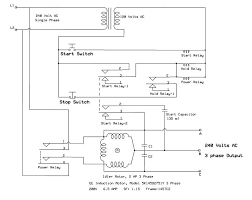 single phase 220v wiring diagram single image 220v wiring diagram 220v image wiring diagram on single phase 220v wiring diagram