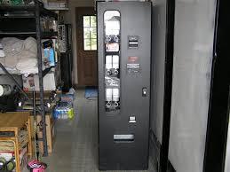 Fsi Vending Machine Manual Awesome Snack Attack Vending Vending Machine Parts Sales Service FREE