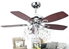cost install ceiling fan hbm blog
