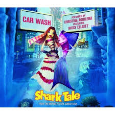 Remember Shark Tale Car Wash Soundtrack Single Chart