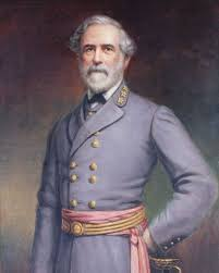 Robert E Lee Quotes Classy Robert E Lee 4848 I Tremble For My Country When I Hear Of