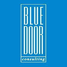 Blue Door Consulting