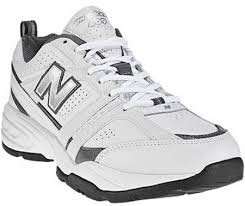 new balance cross trainers. new-balance-mens-shoes1 new balance cross trainers 3