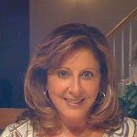 "8 ""Ava Feldman"" profiles   LinkedIn"