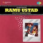 Mohammed Hussain Ramu Ustad Movie