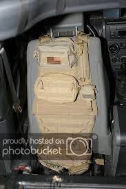 home brew molle seat cover jkowners