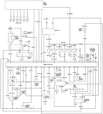 2005 dodge caravan wiring diagram picture just another wiring dodge van wiring diagram schematic wiring library rh 13 akszer eu 2002 dodge caravan fuse
