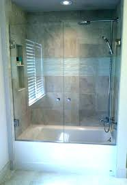bathroom sliding glass door repair bathtub glass door bathroom sliding glass door repair bathtub sliding glass