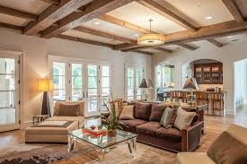 lighting for high ceilings. Living Room Ceiling Lighting For With High Ceilings S