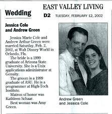 Newspaper Engagement Announcement Templates Newspaper Wedding Announcement Template Newspaper Wedding