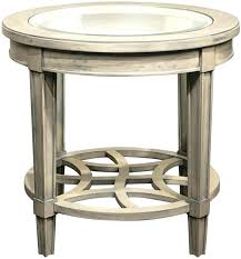 kitchen accent table small round end table small round end table furniture round wood accent table side end table end tables with drawers small farmhouse