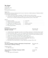 Store Manager Resume Template Www Nmdnconference Com Example