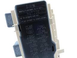 2004 lexus gs300 fuse box diagram 2004 image similiar lexus gs300 2006 relay box keywords on 2004 lexus gs300 fuse box diagram