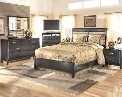 Wonderful Ebay Bedroom Furniture Used Used Bedroom Furniture Used