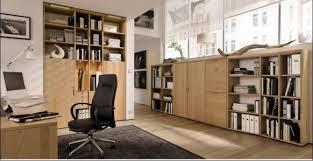 office arrangements ideas. Modern Office Interior Design Ideas - When You Start Planning Your Design, Have To Consider Office\u0027s Requirements, Arrangements I