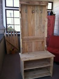 Wooden Coat Rack With Bench Sit Pretty 100 DIY Bench Projects Entryway Bench Storage Bench 51