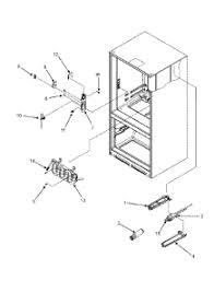 nordyne ac wiring diagram nordyne image wiring diagram nordyne ac wiring nordyne image about wiring diagram on nordyne ac wiring diagram