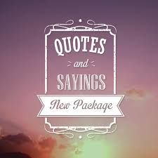 Free Quotes Cliparts Download Free Clip Art Free Clip Art On New Downloadable Quotes And Sayings