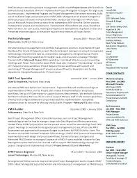 Resume Writing Services Dallas Tx Professional Resume Templates