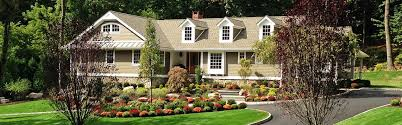 nj home insurance quotes