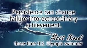 Athletic Quotes Interesting Motivational Quotes For Athletes By Athletes
