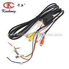 custom automotive audio video wiring harness filter and fuse box custom automotive audio video wiring harness filter and fuse box