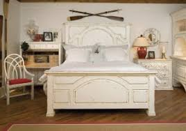 beachy furniture. Unique Furniture Beachy Bedroom Furniture Beach Design Coastal Style Desk House  Decorating Ideas Intended Beachy Furniture