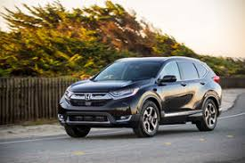 2018 honda hrv ex.  2018 2017 honda cr v front three quarter 3 in 2018 honda hrv ex
