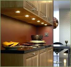 Kitchen cabinets lighting ideas Diy Kitchen Cabinet Lighting Ideas Kitchen Lighting Design Tips Kitchen Lighting Design Lighting Kitchen Centralparcco Kitchen Cabinet Lighting Ideas Led Kitchen Lights Under Cabinet Com