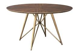 medium size of dining table 60 inch round dining table 120 inch table seats how