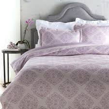 anniston mauve duvet set a zoom purple velvet duvet cover king lavender duvet cover uk