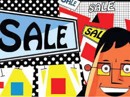 As note ban hits fashion street, brands to extend end-of-season-sales till  Holi - The Economic Times