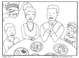 Sorry Coloring Pages At Getdrawingscom Free For Personal Use