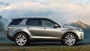 2015 land rover discovery. simple 2015 land rover discovery on small vehicle remodel ideas with