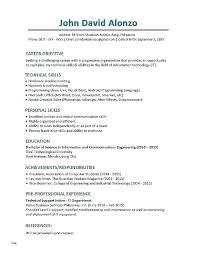Functional Resume Pdf Resume Template Functional Functional Resume Templates Functional