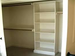 closet wood shelves adjule wood closet shelving closet wood shelves bedroom with laminate white wood closet closet wood shelves shelves in place how