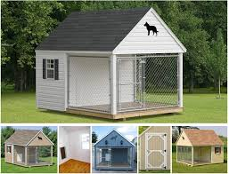 get a castle of a kennel and make your dog feel like a king our dog kennels come in 14 diffe sizes ranging from 6 x10 to 10 x20
