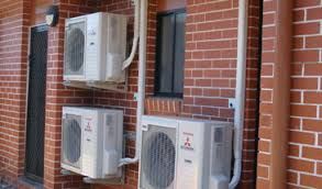 air conditioning melbourne. air conditioning ascot vale, tullamarine, south melbourne